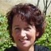 Chantal Jungbauer 100x100