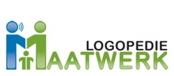 Logopedie Maatwerk